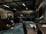 Resident Evil 3 PS1 70