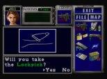 Resident Evil 3 PS1 71