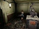 Resident Evil 3 PS1 74
