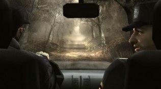 Resident Evil 4 GameCube 004