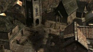 Resident Evil 4 GameCube 016