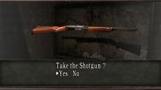 Resident Evil 4 GameCube 019