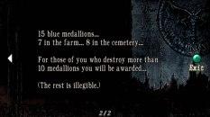 Resident Evil 4 GameCube 025