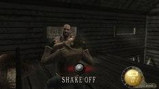 Resident Evil 4 GameCube 026