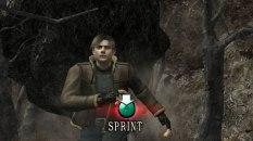 Resident Evil 4 GameCube 027