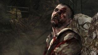 Resident Evil 4 GameCube 031