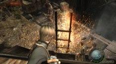 Resident Evil 4 GameCube 039