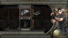 Resident Evil 4 GameCube 042