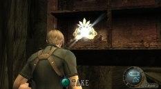 Resident Evil 4 GameCube 044