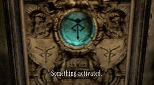 Resident Evil 4 GameCube 046