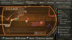 Resident Evil 4 GameCube 052