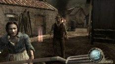 Resident Evil 4 GameCube 053