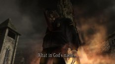 Resident Evil 4 GameCube 055