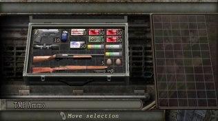Resident Evil 4 GameCube 057