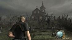 Resident Evil 4 GameCube 059