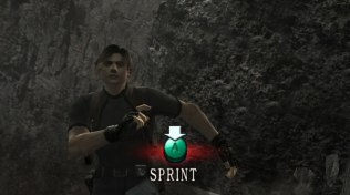 Resident Evil 4 GameCube 066