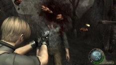 Resident Evil 4 GameCube 067