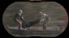 Resident Evil 4 GameCube 069