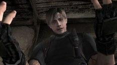 Resident Evil 4 GameCube 075