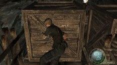 Resident Evil 4 GameCube 078