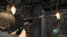 Resident Evil 4 GameCube 084