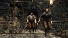 Resident Evil 4 GameCube 085