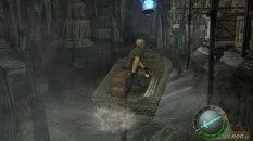 Resident Evil 4 GameCube 089