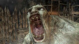 Resident Evil 4 GameCube 095