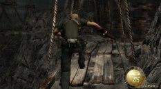 Resident Evil 4 GameCube 098