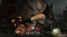 Resident Evil 4 GameCube 099