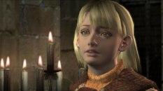 Resident Evil 4 GameCube 108