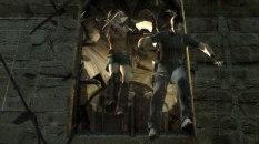 Resident Evil 4 GameCube 109