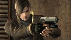 Resident Evil 4 PC 03
