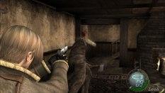 Resident Evil 4 PC 04