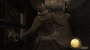 Resident Evil 4 PC 06