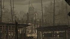 Resident Evil 4 PC 07