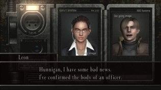 Resident Evil 4 PC 08