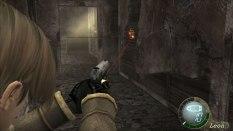 Resident Evil 4 PC 11