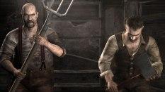 Resident Evil 4 PC 12