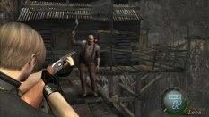 Resident Evil 4 PC 14