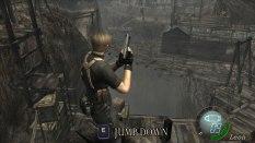 Resident Evil 4 PC 15