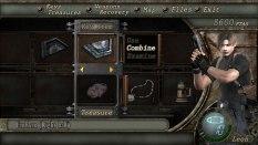 Resident Evil 4 PC 16