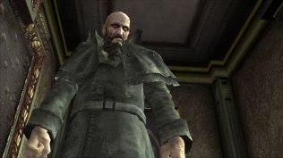 Resident Evil 4 PC 17