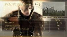 Resident Evil 4 PC 18