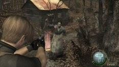 Resident Evil 4 PC 20