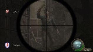 Resident Evil 4 PC 21