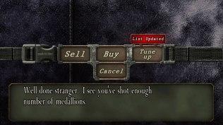 Resident Evil 4 PC 23