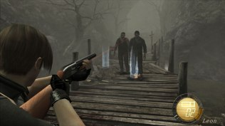 Resident Evil 4 PC 25
