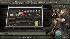 Resident Evil 4 PC 27