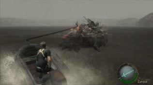 Resident Evil 4 PC 29